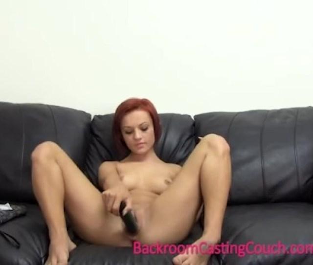 Sheehan Backroom Casting Couch Pornhub Com