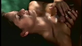 Titty Fuckers 3 - Scene 3