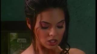 Aka Filthy Whore Tara Patrick 1 - Scene 1