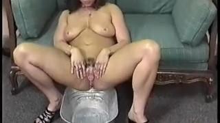 The Best Of Peeing 2 - Scene 3
