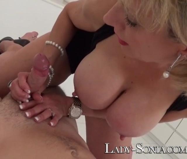 Lady Sonia Exclusive Contest Visit Lady Sonia Com Pornhub Free To Enter Pornhub Com