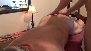 Gay Massage Breeding-prt1