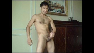 My Cumshots Collection- Hotel Rooms 2008-2012