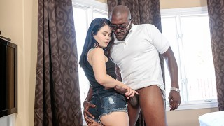 DaughterSwap - Pervy Dads Fuck and Share Daughters