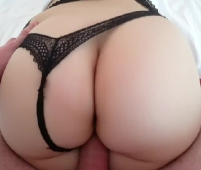 I Love When Im Fucked In My Tight Pussy Would You Fuck Me