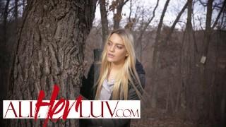 AllHerLuv.com - Relentless Love - Teaser