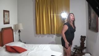 Il party di Veronica - Veronica Rossi