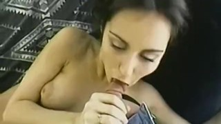 Tearing up my girlfriends tight little fuck holes