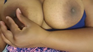 Can someone help me play with my pussy