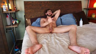 Logan Long Solo Fleshlight