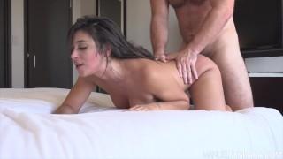 Manuel Ferrara - Brooklyn Gray Needs More Of Manuel's Big Dick In Her Life