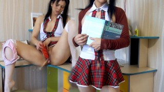 student-pervert. part 1