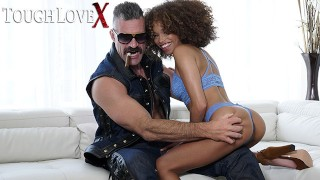 TOUGHLOVEX To Catch a Predator 2 with Cecilia Lion