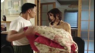 Classis Taiwan erotic drama- Sexy Coming(1992)