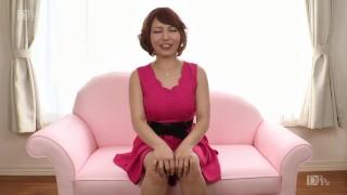 【無】女熱大陸 File.058 パート1