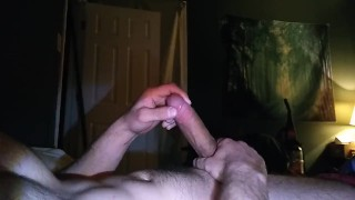 Cum with me babe... Joi for women