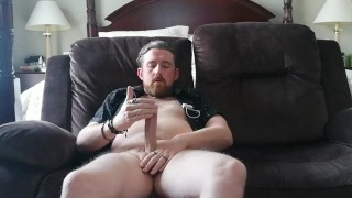 Dirty Tking Guy - Good Girl or Naughty Slut?