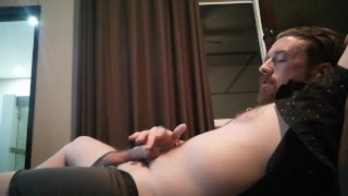 Dirty Talking Guy - Moaning and Groaning