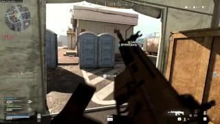 So Close Yet So Far | Call of Duty: Warzone