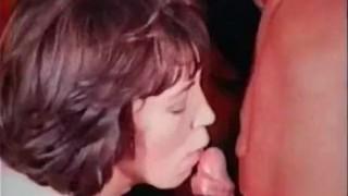 British Hooker Holidays - 1976 - Scene 1