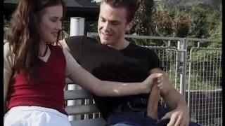 Le Porno Debuttanti di R. Schicchi - (FULL MOVIE - HD VERSION)