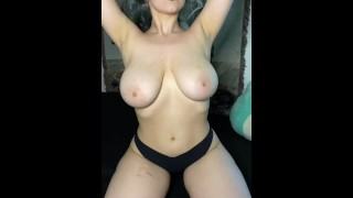 Bigtittygothegg Full Nude Toying