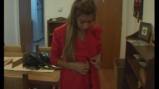 "trailer de ""Zorra"" (LPsexxx 2011)"