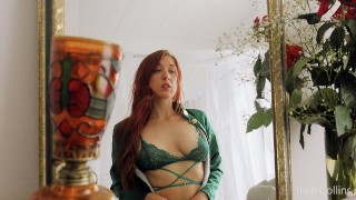 STARDUST CRUSADERS - Noriaki Kakyoin turned into a woman