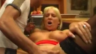 Fingering And Fucking Dirty Dutch Whore Arouse A Man