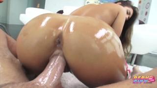 PervCity Bubble Butt Sluts Eva Lovia Nina North Dolly Leigh Kendra Lynn