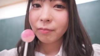 Koko Mashiro - Minium H cup