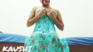 මහ වැස්සේ හොර මිනිහා එක්ක කව්ශි ගත්ත අමුතුම sex ෆන් එක.Hot south asian bitch gets incredible sex fun