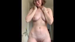 Reddit Irish girl next door stripping compilation - Jo Munroe (tallassgirl)