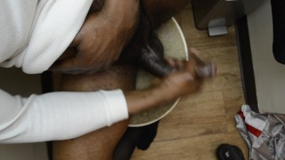 BBC VERBAL WORSHIOP PLZ MASTER GIVE ME PERMISSION TO WORSHIP YOU AND B YOUR COMPLETE SERVANT (MARCO)
