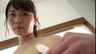 Riko 瑠璃色グラマラス・水樹璃子 ブルーレイエディション