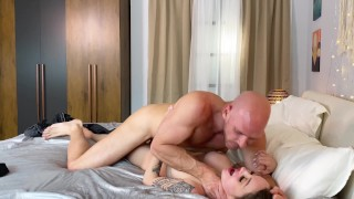Johnny Sins - Daytime Booty Call w/ Maddy May
