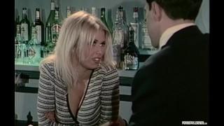 Classic Pornstar Jenna Jameson Fucks Bobby Vitale