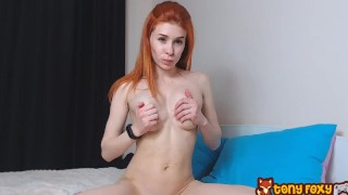 Sitting On Chaturbate Boring Chat (Nude Milky Titties)
