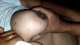 I fuck my Girlfriend for firstime