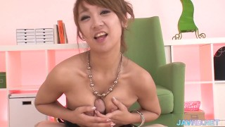 Hot Mouth Compilation Vol 14