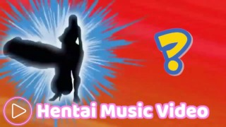 [HMV] Xtreme Futa Fuck - Rondoudou Media