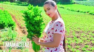 CARNEDELMERCADO - Perfect Ass Latina Andreina De Luxe Goes For An Amazing Fuck Full Scene