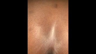 Stripper hoe fucked while on the phone with boyfriend