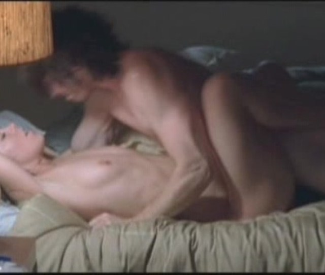 Michelle Borth Sex Scene In Tell Me You Love Me Free Porn Videos Youporn