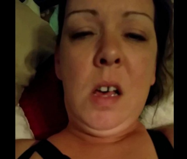Wife Begging To Cum Compilation 60 Seconds Of Orgasm Free Porn Videos Youporn