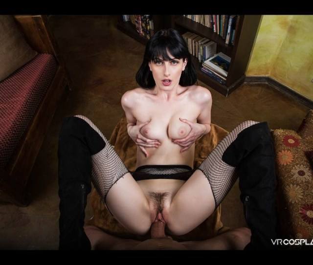 Vr Cosplay X Superhero Zatanna Taking Huge Cock In Her Cunt Vr Porn Parody Videos Porno Gratuites Youporn