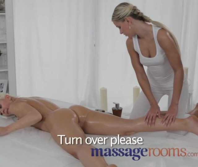 Massage Rooms Horny Young Lesbians Enjoy Oily Finger Fucking Before Orgasm Videos Porno Gratis Youporn