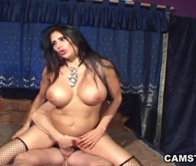 Amateur With Big Tits In Stockings High Heels Gets Fucked Free Porn Videos Youporn