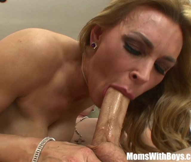 Blonde Sexy Mom Tanya Tate Fucking Her Best Friends Son Free Porn Videos Youporn