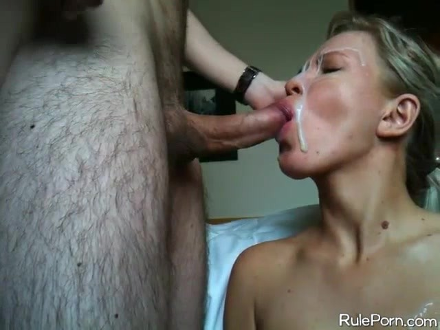 Homemade Porn Compilation Of Girls Taking Facials Free Porn Videos Youporn